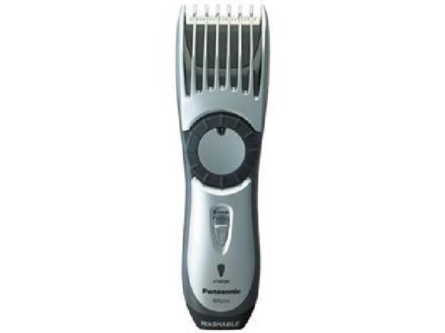 panasonic pan er224s all in one cordless hair beard trimmer. Black Bedroom Furniture Sets. Home Design Ideas
