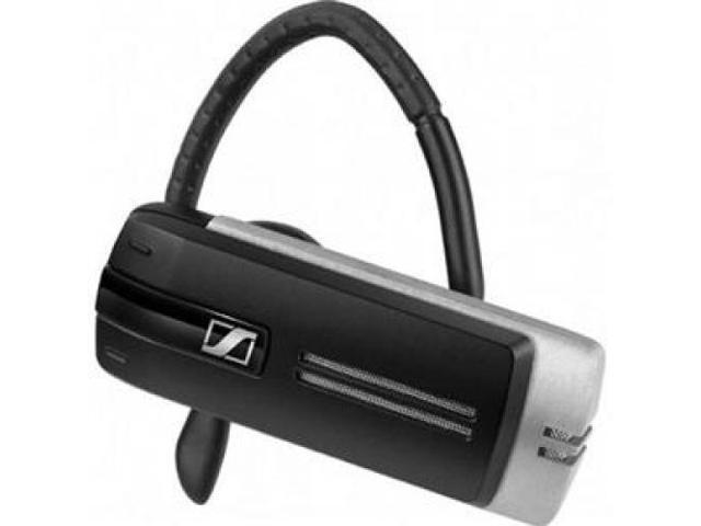 SENNHEISER ELECTRONIC Presence UC UC Wireless Bluetooth Headset