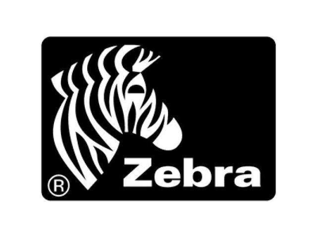 ZEBRA TECHNOLOGIES 61333M AC Adapter - Newegg.com