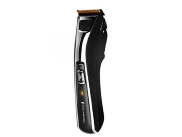 remington hc5550 precision power beard and haircut trimmer with professional. Black Bedroom Furniture Sets. Home Design Ideas