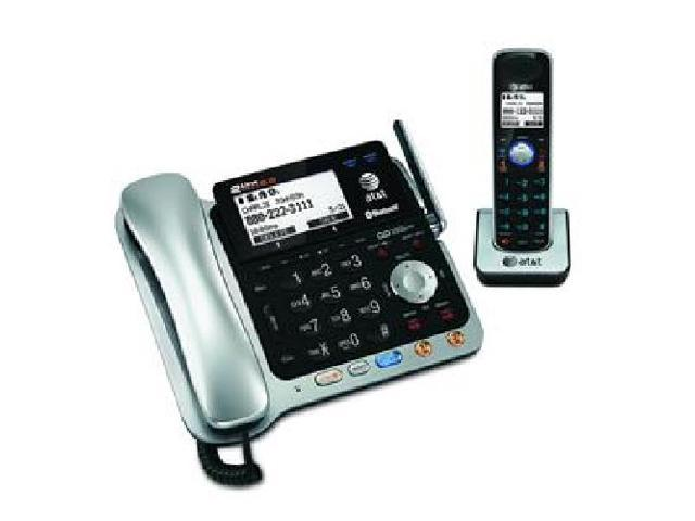 vtech cordless phone and answering machine