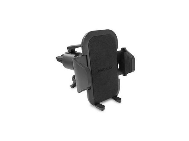 MACALLY Venti Vent Car Auto Holder Mount