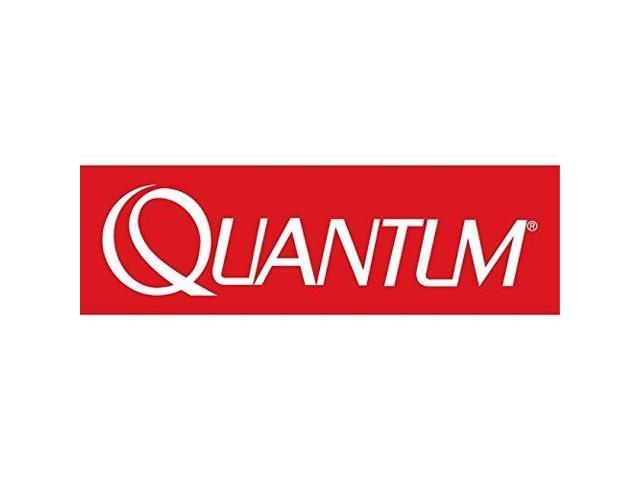 Quantum LSC14-ULSL-015A Scalar i40 COD License, 15 slots