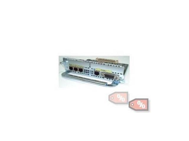 CISCO ACS 810 FWMu003d Cisco   Floor / Wall Mounting Kit   For