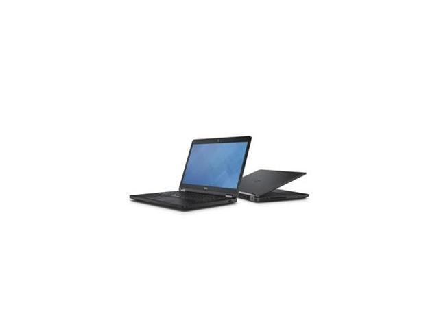 Dell Latitude 14 5000 E5470 14
