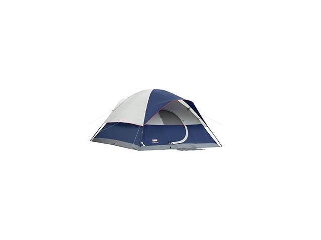COLEMAN 2000027946 Coleman Elite Sundome Tent - 6-Person - 12 x 10  sc 1 st  Newegg.com & COLEMAN 2000027946 Coleman Elite Sundome Tent - 6-Person - 12 x 10 ...