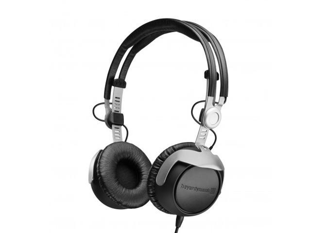 Beyerdynamic DT1350 Tesla Pro Professional Headphones Authorized Dealer DT 1350