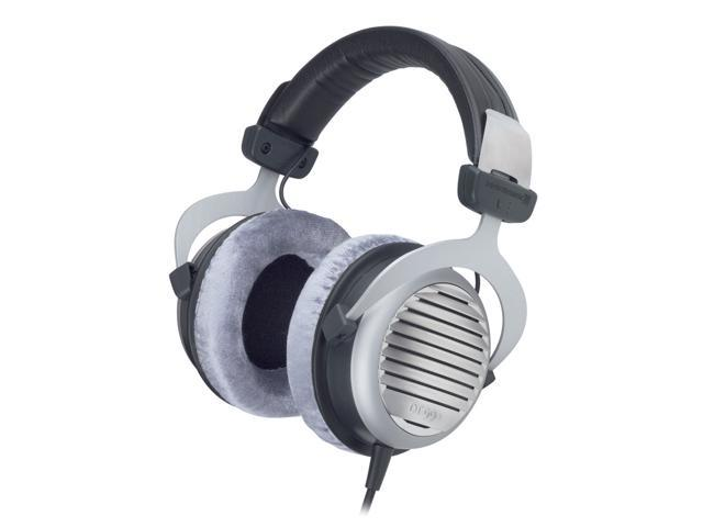 Beyerdynamic DT 990 250 Ohm Audiophile Headphones Handmade in Germany