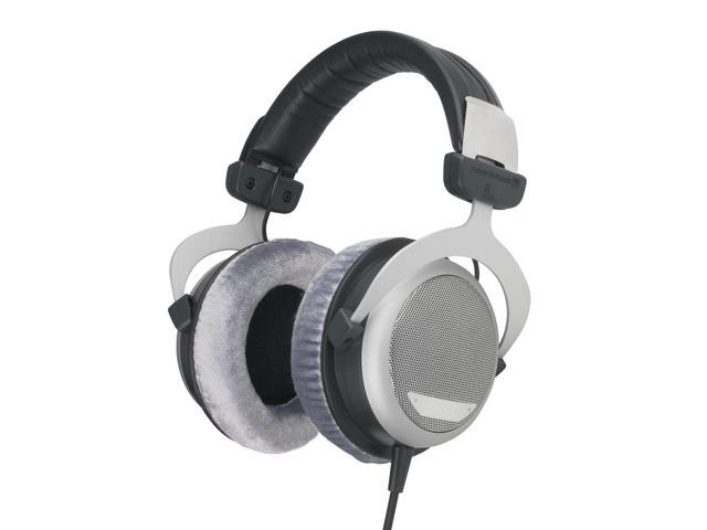 Beyerdynamic DT 880 600 Ohm Audiophile Headphones Handmade in Germany