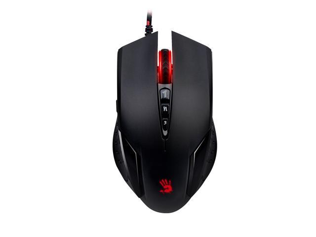 A4Tech Bloody V5M X'Glide Multi-Core Gaming Mouse