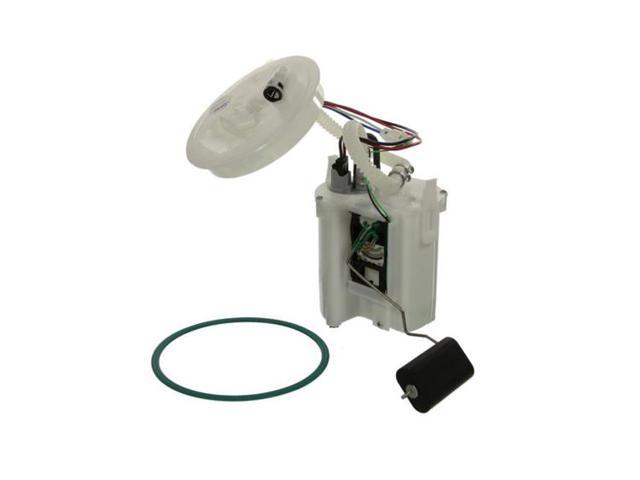Replacement TYC 150156 Fuel Pump For 03-04 Ford Focus 3S4Z9H307BC