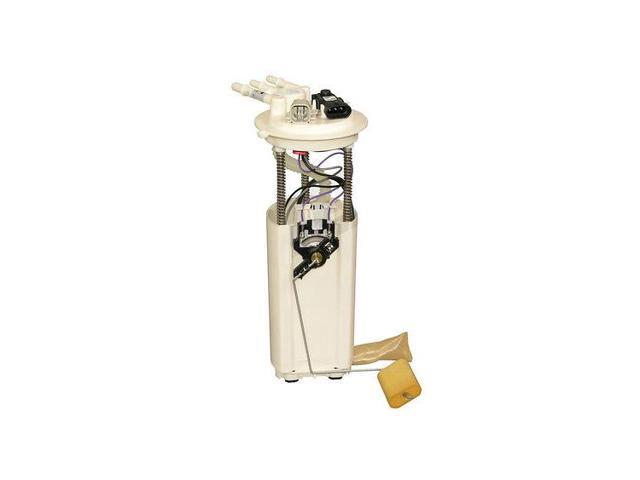 Replacement TYC 150099 Fuel Pump For 03-05 GMC Jimmy 95-05 Chevrolet Blazer