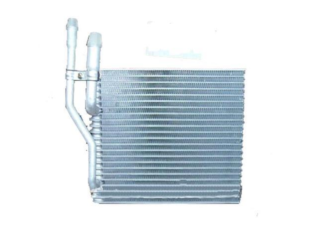 Replacement TYC 97152 AC Evaporator For 03-11 Lincoln Town Car 6W1Z19850CA
