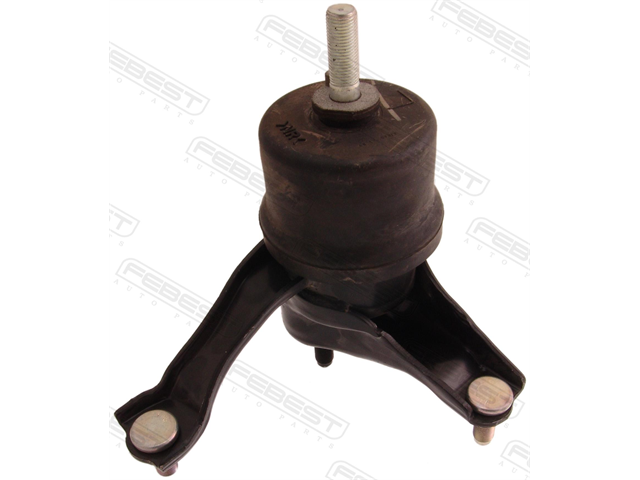 2008 toyota camry 2azfe engine mount damper fits body acv40 can. Black Bedroom Furniture Sets. Home Design Ideas