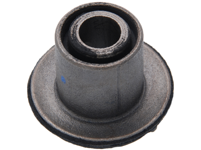 Bushing For Steering Gear - Toyota Camry Acv3#/Mcv3# 2001-2006 - OEM: 44200-33490 Febest: Tab-031