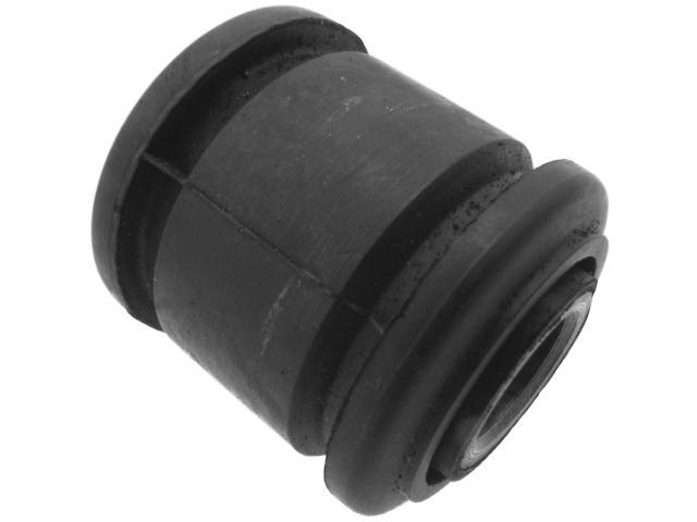Arm Bushing For Track Control Arm - Toyota Camry/Vista 1990-1994 - OEM: 48710-32031