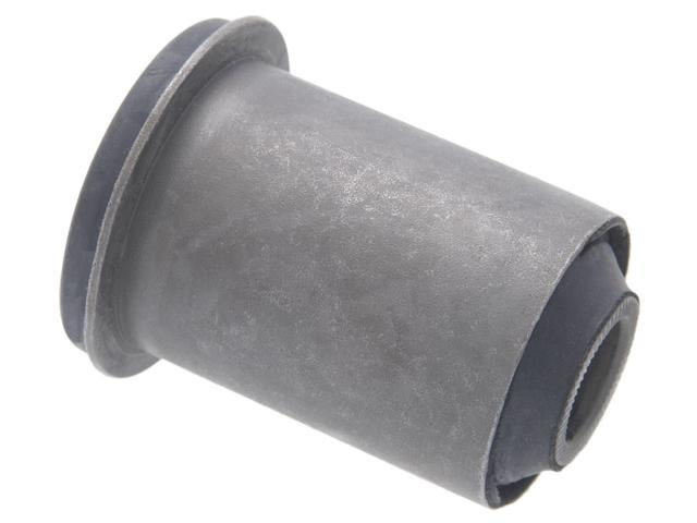 Arm Bushing Front Lower Arm Febest ISAB-011 OEM 8-94336-509-1