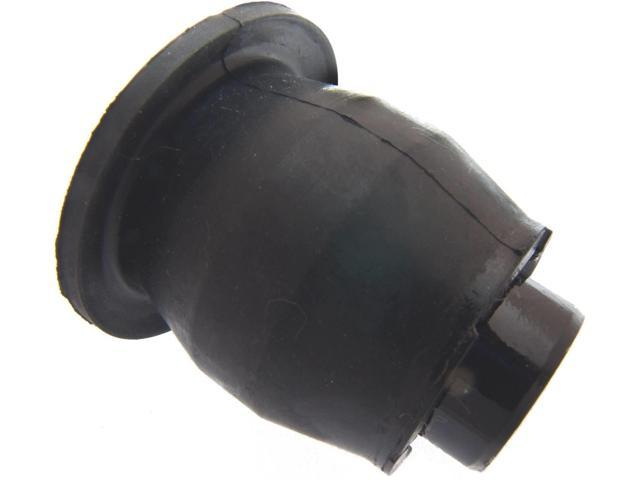 Front Arm Bushing Front Arm Febest MZAB-FRF OEM S10H-34-470