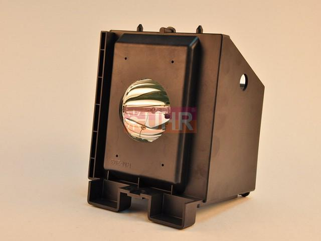 BP96-01074A Lamp & Housing for Samsung TVs - 180 Day Warranty!