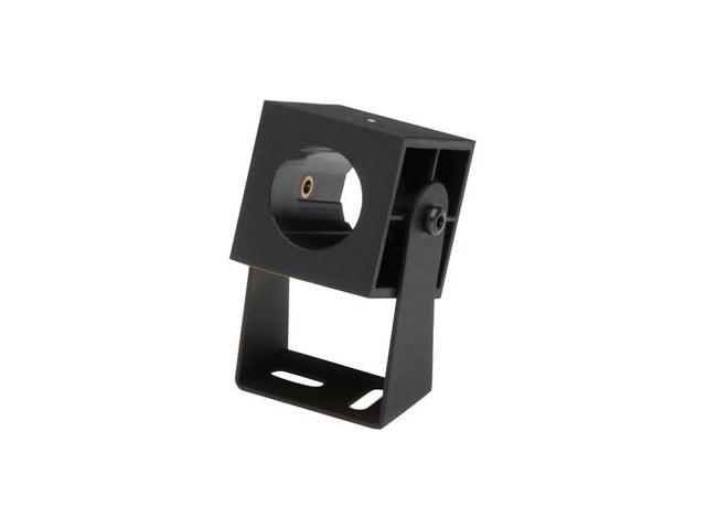 Mount bracket for P1214 and P1214-E