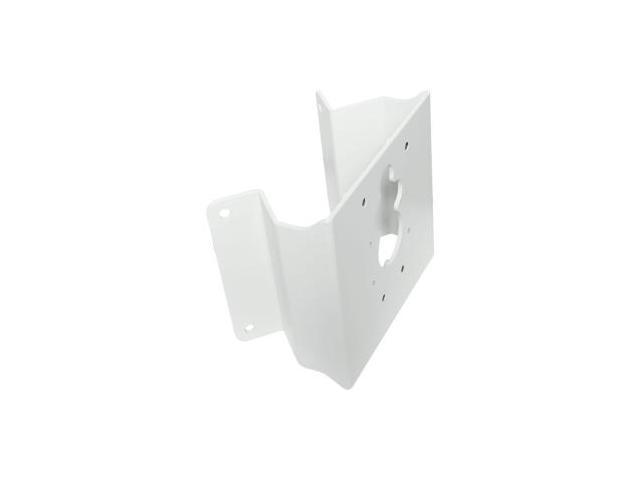 T94P01B corner bracket