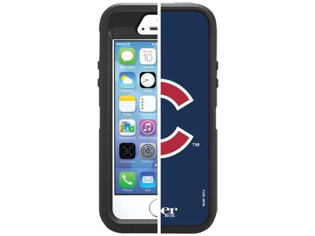 Case Design warranty on otterbox phone cases : OTTERBOX 77-36400 iPhone(R) 5/5s Defender Series(R) Case with Belt ...