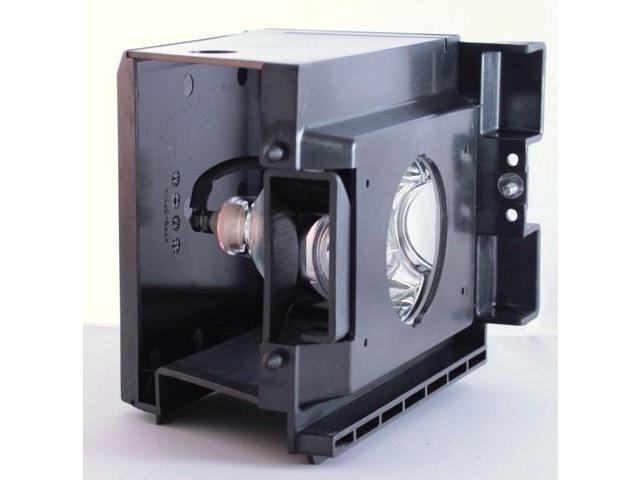 samsung dlp tv lamp bp96 01394a. Black Bedroom Furniture Sets. Home Design Ideas