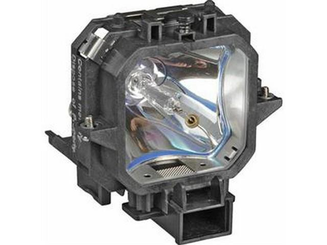 Philips V13H010L21 for Epson Projector ELPLP21