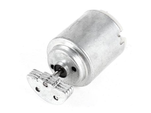 Dia mini vibration vibrating electric motor dc 3v for Small electric vibrating motors