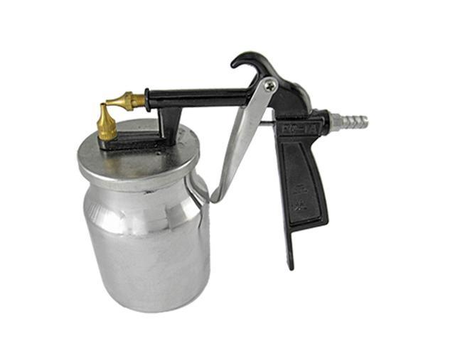 Mini Air Tools Touch-up Paint Compressed Air Spray Gun