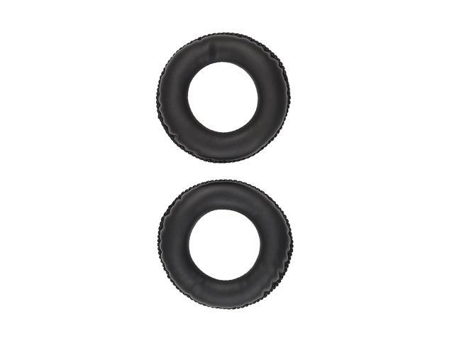 Genuine Ear Pads Cushions for AKG K240 K241 K260 K270 K271 K280 K290 K340 HSD271 HSC271 Headphones Earpads
