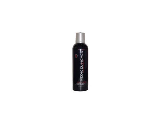 Mediceuticals X-Folate Dandruff/Psoriasis Treatment Shampoo 6 oz.