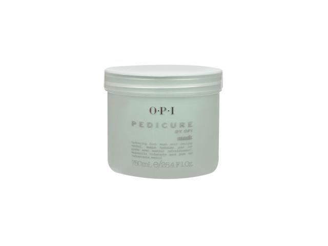 OPI Pedicure Mask 25.4 oz