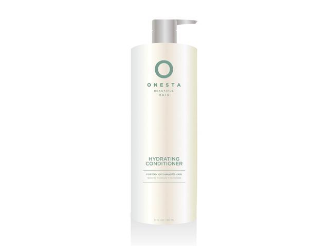 Onesta Hydrating Conditioner 31oz