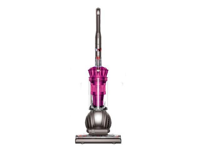 Dyson DC41 Fuschia Multi Floor Vacuum Cleaner