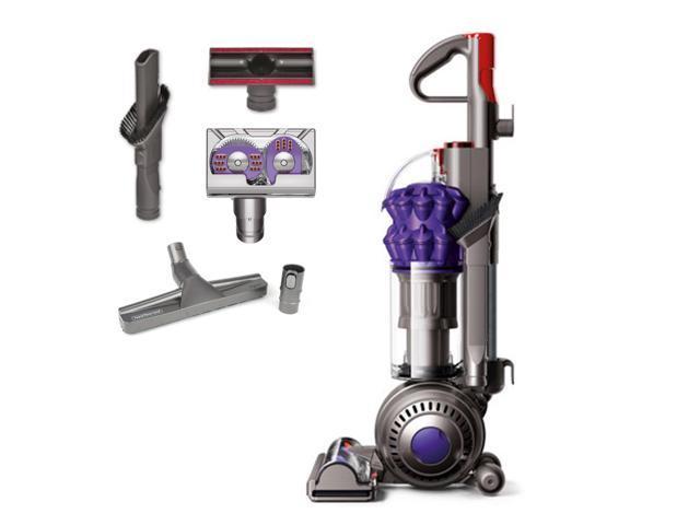 Dyson Animal DC50 Dyson Vacuum Cleaner Plus FREE Hard Floor Tool Attachment