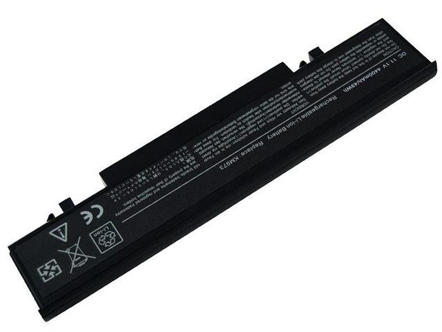 Superb Choice® 6-cell DELL PW824 Laptop Battery