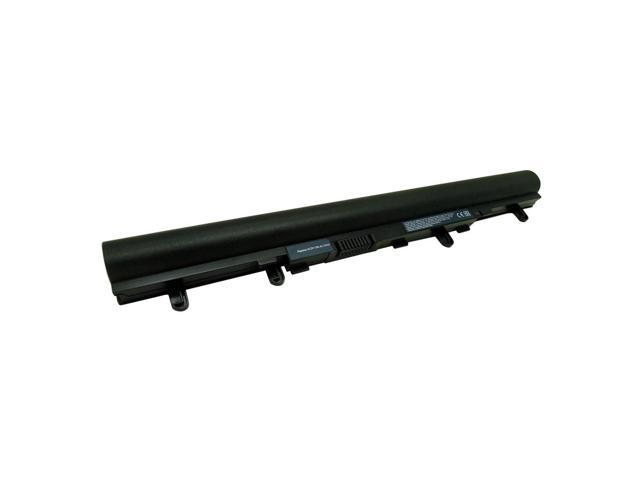 Superb Choice® 4-cell ACER V5-471G-53334G50Dass V5-471G-53334G50Makk Laptop Battery