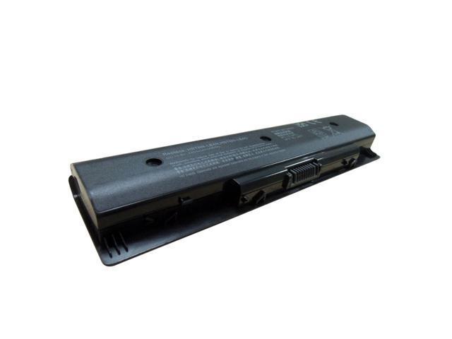 laptop battery extender software free