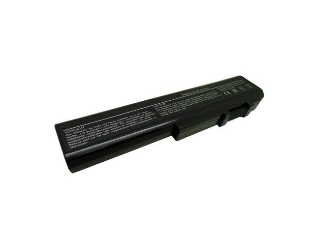 Superb Choice® 6-Cell Asus N50VN-FP024G Laptop Battery