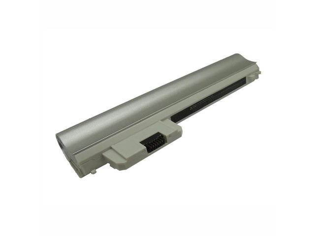 Superb Choice® 6-cell HP HSTNN-E05C Laptop Battery