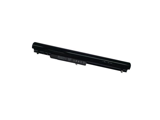 Superb Choice® 4-cell HP COMPAQ PRESARIO 15-S109NF Laptop Battery