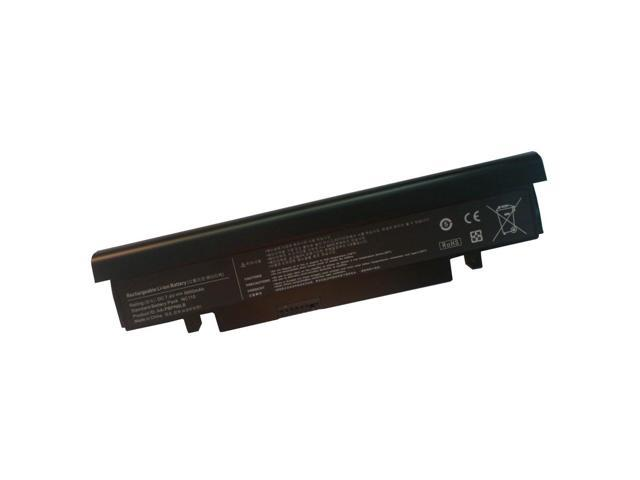 Superb Choice® 6-cell SAMSUNG NP-NC110 Series Laptop Battery