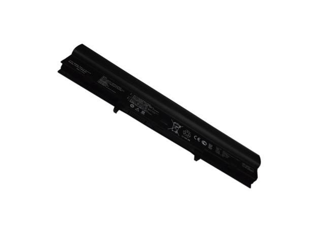 Superb Choice® 8-cell ASUS U36JC Series(All) Laptop Battery