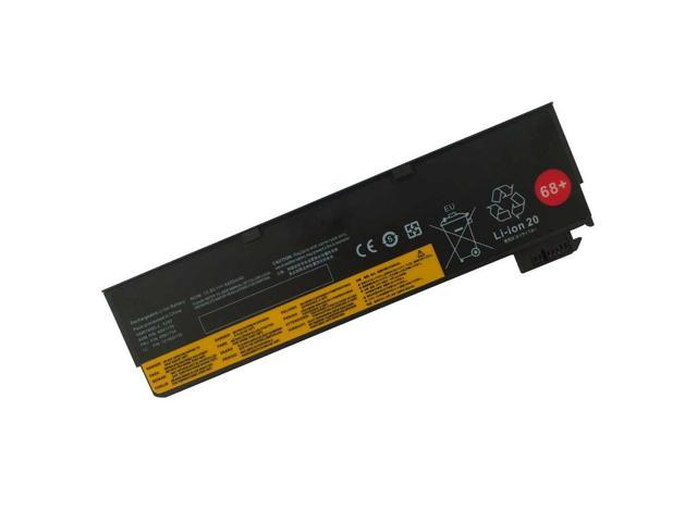 Superb Choice® 6-cell LENOVO 45N1127 Laptop Battery