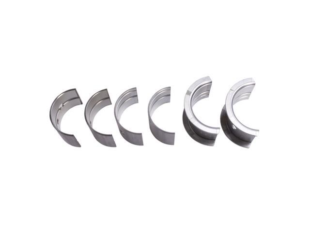 Omix-ada Main Bearing Set (134 CI), .020