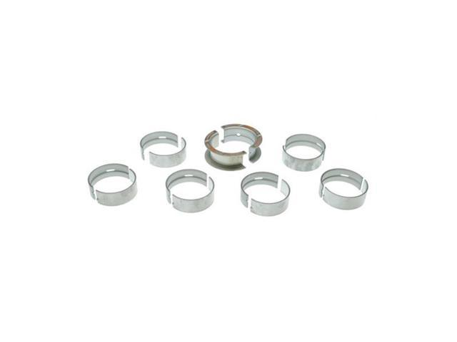 Omix-ada Main Bearing Set (4.0L), Standard Bore, 1991-1996 Models 17465.42