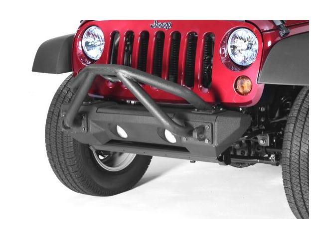 Rugged Ridge 11542.13 All Terrain Double X Striker 07-14 Jeep Wrangler