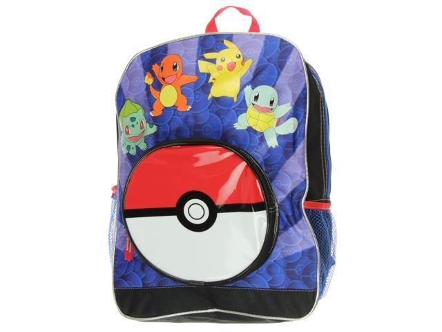 Product - Pokemon Backpack
