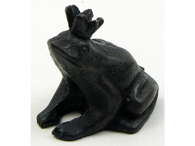 Frog Prince-0154-18400